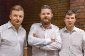Berliner Security-Startup – von Rheingau und Innogy finanziert – steht vor dem Aus