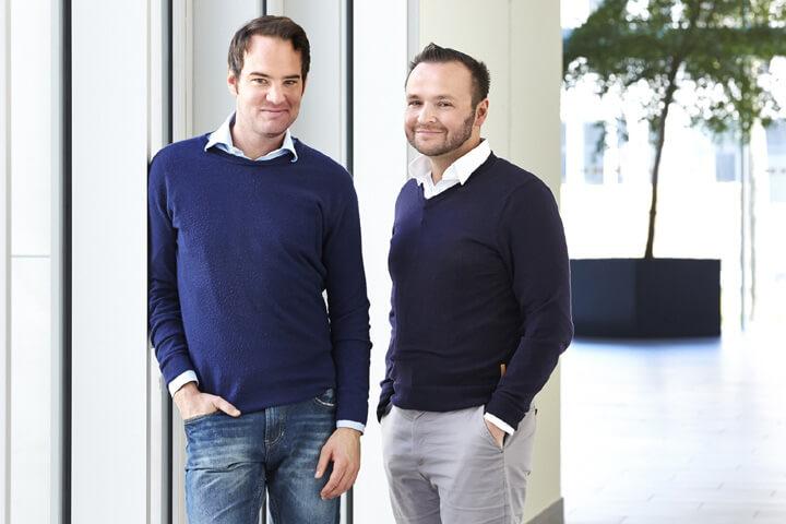 InsurTech-Exit: W&W-Gruppe übernimmt treefin