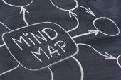 5 Mind-Mapping-Tools, die jeder kennen sollte