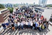 InnoGames schraubt Umsatz auf 130 Millionen Euro
