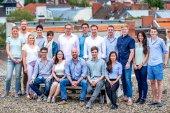 Tengelmann investiert in Wellness-Marktplatz wellnow