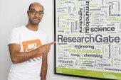 Researchgate-Umsatz steigt um 107 % – Verlust nun bei 12,4 Millionen