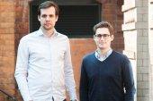 Voya – Rocket setzt wieder auf das GoButler-Prinzip