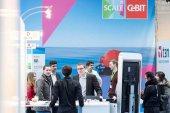 SCALE11 wird zum Startup-Hub Europas
