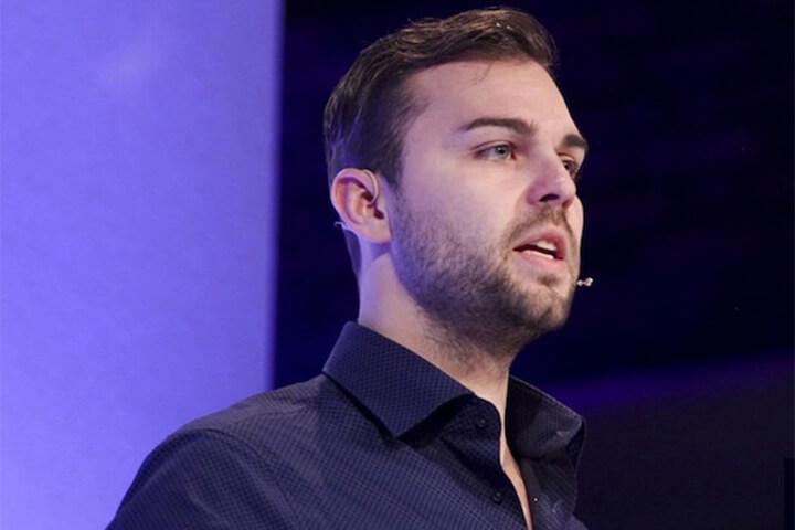 Social Trading-App sammelt 12,5 Millionen ein