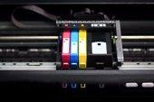 Aus PrintPeter wird PlusPeter. Warum denn nur?