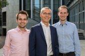 Getsurance bekommt 2 Millionen Euro