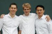HR-Startup Mobilehead sammelt Millionensumme ein