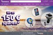 B2B als Treiber: Crowdfox gewinnt neue Investoren