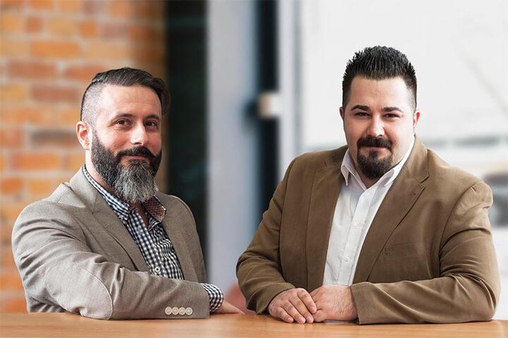 """Seeding Alliance –  Ströer-Übernahme als """"Boost"""""""