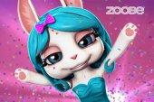Messaging-App Zoobe ist leise verschwunden