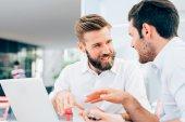Startup.allianz.de – Die neue Startup-Initiative der Allianz