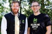 FastBill: Millionenspritze statt Bootstrapping
