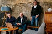 14,5 Millionen Dollar für Berliner PropTech – Alle Deals des Tages