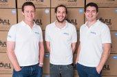 Schweizer Versicherer übernimmt Umzugsplattform