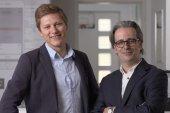 taxbutler-Investment: Jens Spahn macht Rückzieher