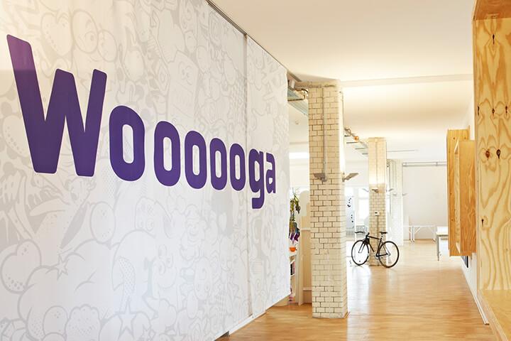 Ein hartes Wooga-Jahr: Umsatz fällt; 8,9 Millionen Verlust