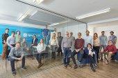 LeanIX bekommt 7,5 Millionen für die Expansion