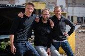 LiveCycle – und jeder Drahtesel wird wieder fit