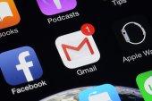 5 praktische Gmail-Erweiterungen, die jeder kennen sollte