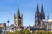 5 Startups aus Köln, die mehr Menschen kennen sollten