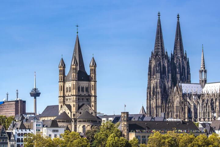 "Köln fehlt ""mehr Selbstbewusstsein"""