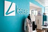 Lesara bekommt 30 Millionen – und alle Deals des Tages