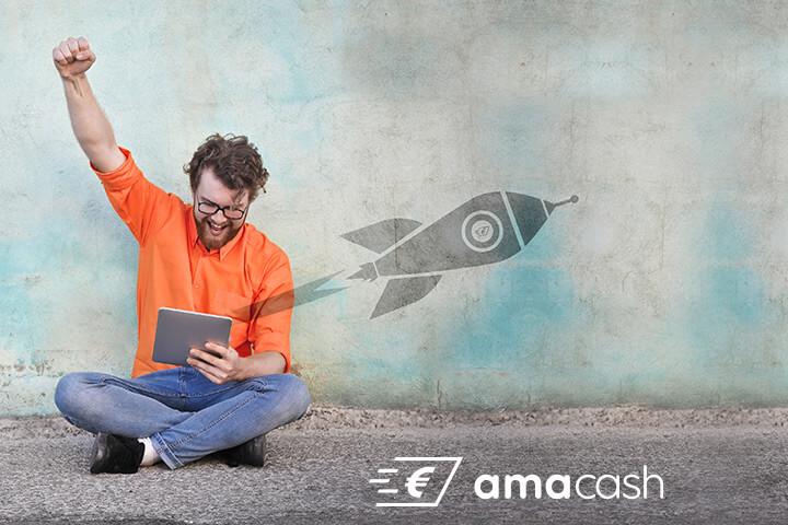 Schnelle Warenfinanzierung für Online-Händler – so klappts!