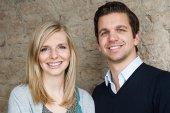 Auf diese jungen Startups setzen die erfolgreichen Amorelie-Gründer