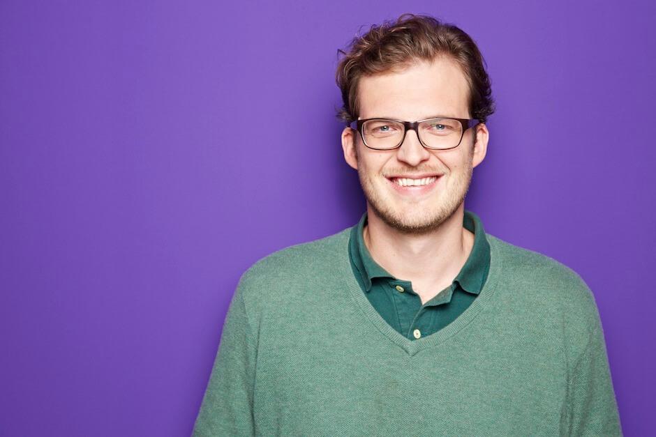 Hitmeister-Mitgründer verstärkt Holtzbrinck Ventures