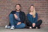 Aus Crowdshop wird Profishop – Massive Expansion folgt