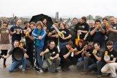 THQ Nordic zahlt Millionensumme für Giana-Sisters-Studio