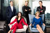 9 Startups, die wir bald in der Höhle der Löwen sehen
