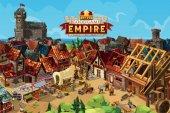 Goodgame Empire: 800 Millionen Umsatz in sechs Jahren