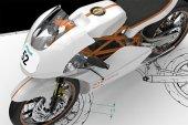 Kostenlose 3D-CAD-Software: Solid Edge für Startups