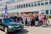 Urlaubsguru: 140 Mitarbeiter und ein Millionengewinn