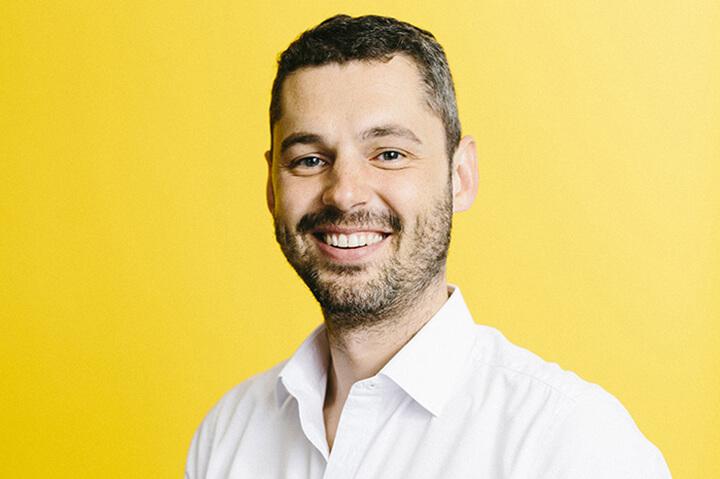 """Ein goldenes Zeitalter für Social Entrepreneurship"""