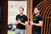 DHDL-Startup Fittaste – von Frank Thelen finanziert – steht vor dem Aus