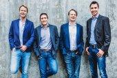 Neuer Millionendeal: Vitruvian Partners investiert in smava