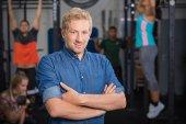Sport-Startup myClubs holt sich Millionen-Investment ab