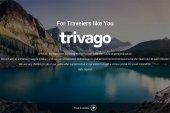 Hohe Verluste bei Trivago – und alle Deals des Tages