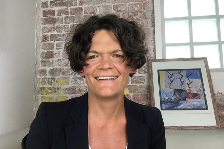 Ex-Investmentbankerin wirbelt mit skillster die HR-Welt auf