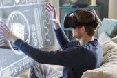rise digitalisiert den industriellen Service