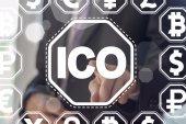 Startup-Finanzierung mit ICOs: Zu gut, um wahr zu sein?