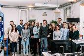 Danone und Kärcher investieren über 10 Millionen in ganz junges Berliner Wasser-Startup