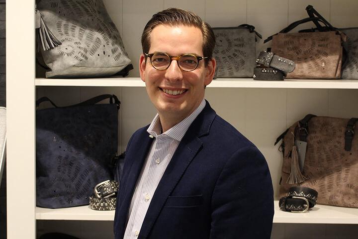 Schuhe24.de: 18 Mitarbeiter, 30 Millionen Händlerumsatz