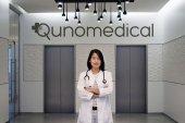 """""""Die Schaffung von Transparenz ist die größte Chance für Startups im Gesundheitsmarkt"""""""