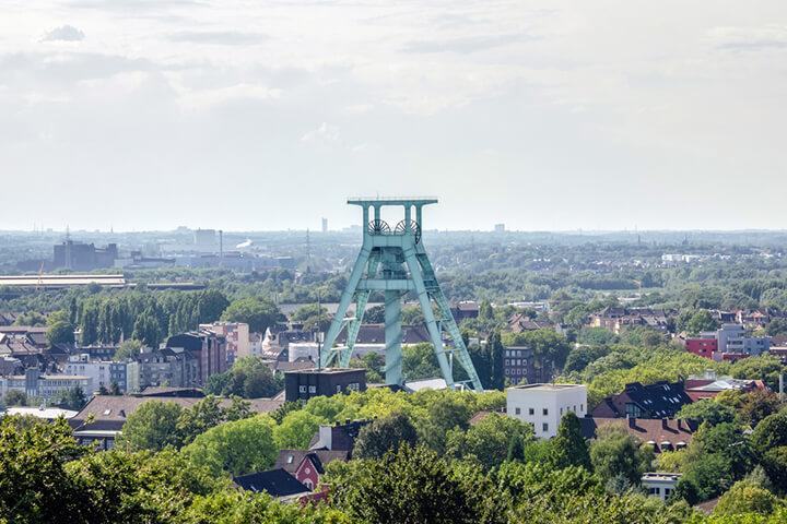 5 spannende Startups aus dem schönen Bochum