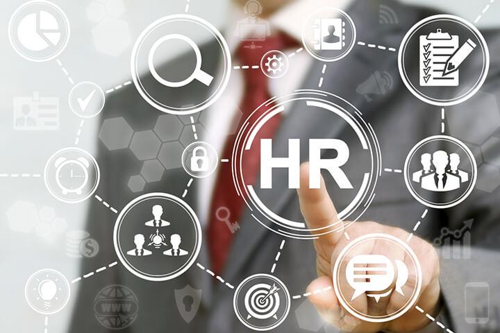 Wie Startups die Digitalisierung von HR vorantreiben