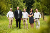 """Seedmatch-Gründer investiert nun """"mit gutem Gewissen"""""""